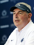 Penn State Football: Why The Nittany Lions Won't Be Going Under Center, Ever